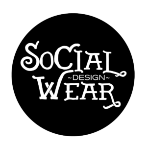 Social_Wear-Design-Logo-CIRCLE