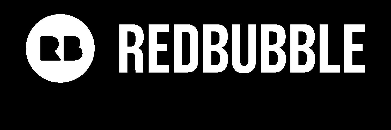 redbubble-trans