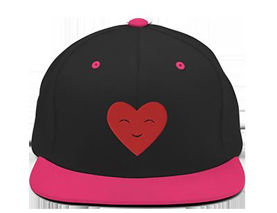 HAT-SHOP-FINAL