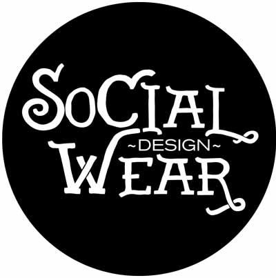 Social WEra Design Logo