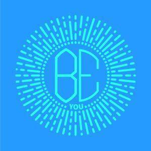 BE-YOU-DESIGN-300x300-circle