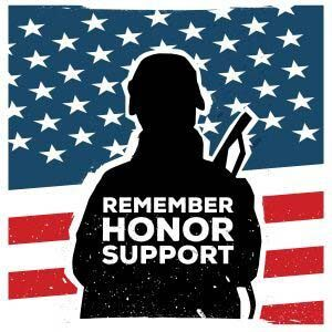 REMEMBER-HONOR-SUPPORT-1-300x300-circle